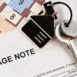 Learn Mortgage Note Value